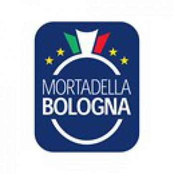 Mortadella Bologna IGP