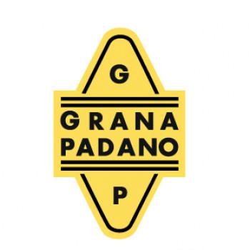 Grana Padano DOP