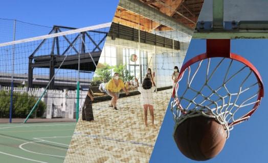 Sport e gioco