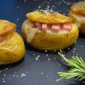 Il Bistrot della patata di Pizzoli