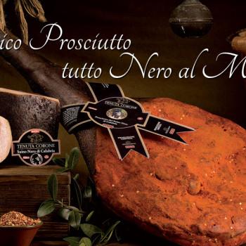Il Suino Nero