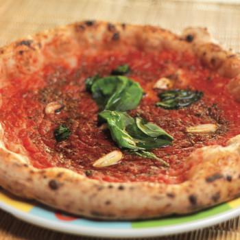 La Pizzeria di Rossopomodoro