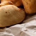Puglia come Mangi Bistrò