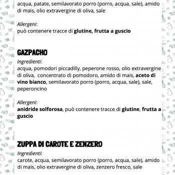 Quelo - Roboqbo Zuppe